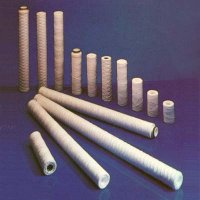 Precision Wound Filter Cartridges